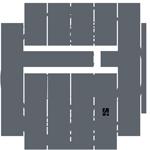 Ristorante Bagni Marisa Logo